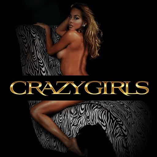 Crazy-Girls-Vegas